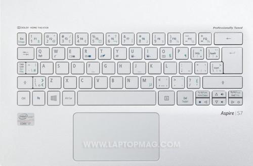 15 phím tắt hữu ích cho người dùng Windows 8 - 1