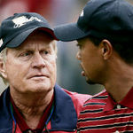 Thể thao - Tiger Woods & kỉ lục 18 major: Khó!