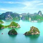 Du lịch - Hạ Long lọt top 100 địa danh nên ghé trước 'ngày tận thế'