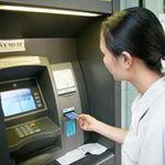 Tài chính - Bất động sản - Sắp thu phí rút tiền ATM nội mạng?