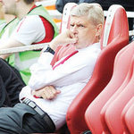 """Bóng đá - Có thật Wenger quá """"độc tài"""" ở Arsenal?"""