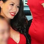 Thời trang - Trang Trần và 3 tai nạn váy áo xui xẻo