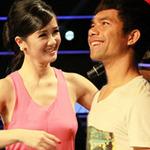 Ca nhạc - MTV - Hồng Nhung đặc biệt yêu quý Ya Suy