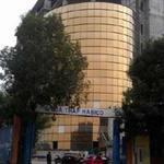 Tài chính - Bất động sản - Chết chìm khu căn hộ đắt nhất Việt Nam