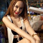 Ngôi sao điện ảnh - Ảnh hot nhất của Phương Trinh năm 2012