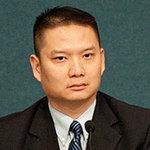 Tin tức trong ngày - Người gốc Việt 39 tuổi làm Thị trưởng ở Mỹ