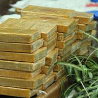 5 án tử cho vụ mua bán heroin tại Sơn La