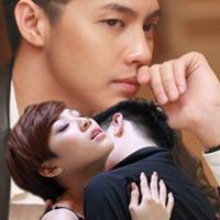 """Noo Phước Thịnh táo bạo đóng cảnh """"nóng"""""""