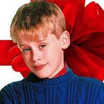 Phim - 12 bộ phim Giáng sinh hay cho gia đình