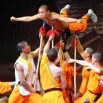 Thể thao - KP võ thuật: Huyền thoại Thiếu Lâm Tự