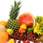 Sức khỏe đời sống - Tăng cường khả năng giải độc của cơ thể