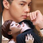 """Ngôi sao điện ảnh - Noo Phước Thịnh táo bạo đóng cảnh """"nóng"""""""