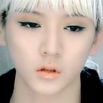 Ngôi sao điện ảnh - Nam ca sỹ xinh hơn mỹ nhân