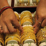 Tài chính - Bất động sản - Tuần tới, giá vàng có thể đi ngang