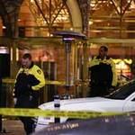 Tin tức trong ngày - Lại xả súng ở Mỹ, 2 người chết