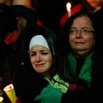 Tin tức trong ngày - Xả súng ở Mỹ: Sự tàn bạo của hung thủ 20 tuổi