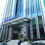 Tài chính - Bất động sản - Con trai ông Trầm Bê bán cổ phiếu rút khỏi Sacombank