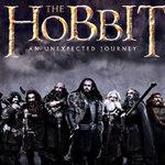Phim - Hobbit lập kỷ lục phòng vé Bắc Mỹ