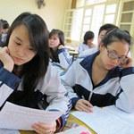 Giáo dục - du học - Kiểm tra 38 trường lạm thu học phí