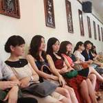 Tin tức trong ngày - Đại gia TQ tuyển vợ, 232 mỹ nữ dấn thân