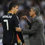Bóng đá - Nếu Mourinho đi, Real sẽ rã đám?