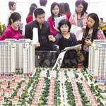 Tài chính - Bất động sản - Hút tiền cuối năm: BĐS lại ồ ạt giảm giá