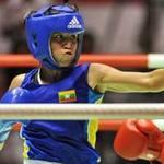 Thể thao - Asian Games 2014: Có thêm quyền Anh nữ