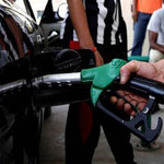 Thị trường - Tiêu dùng - Giá dầu thô lên trên 87 USD/thùng
