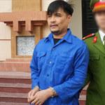 An ninh Xã hội - Vợ chồng lừa đảo tiền tỉ cùng lãnh án tù