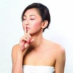 Sức khỏe đời sống - 10 bệnh nguy hiểm do lười đánh răng