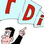 """Thị trường - Tiêu dùng - HN: 12 doanh nghiệp FDI """"vi phạm pháp luật"""""""