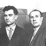 Trùm mafia khét tiếng nước Mỹ (Kỳ 16)