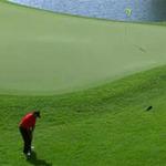 Thể thao - Golf: 15 sự kiện đáng nhớ nhất 2012 (P1)