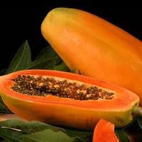 6 thực phẩm vàng giúp tránh thai