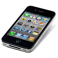 Giảm ngay 1 triệu khi mua Iphone tại Liên Minh
