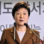 """Tin tức trong ngày - Hàn Quốc: """"Bóng ma"""" phủ bóng cuộc bầu cử"""
