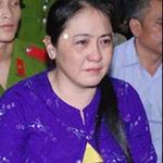 Vợ nhà báo Hoàng Hùng: Tôi nhục nhã quá!