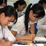 Giáo dục - du học - 2013: Ngưng mở ngành tài chính ngân hàng