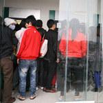 Tài chính - Bất động sản - Sẽ chia đối tượng để thu phí ATM