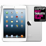 10 máy tính bảng tốt nhất 2012 (P1)