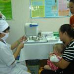 Sức khỏe đời sống - Vụ 3 trẻ tử vong sau tiêm vắc-xin: Bộ Y tế vào cuộc