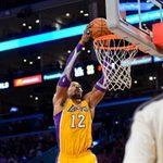 Thể thao - NBA: 10 pha bóng đẹp nhất 19/12