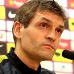 Bóng đá - HOT: Tito đổ bệnh, Barca gặp nguy