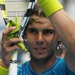 Thể thao - HOT: Nadal hồi hộp chờ tái đấu Murray