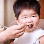 Sức khỏe đời sống - Trẻ ăn uống quá nhiều, lớn dễ nghiện ma túy