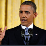 Tin tức trong ngày - Obama lại trở thành Nhân vật của năm