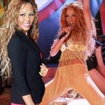 Ngôi sao điện ảnh - Sững sờ vì bản sao Jennifer Lopez Việt