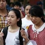 Giáo dục - du học - Gần 50.000 SV đại học trước nguy cơ giải thể