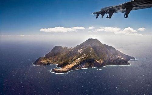 8 hòn đảo tử thần trên thế giới - 3