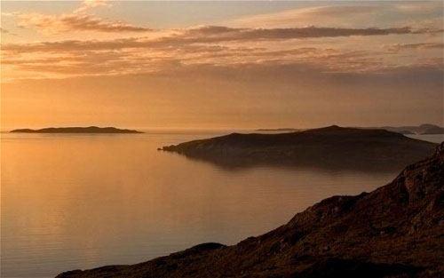 8 hòn đảo tử thần trên thế giới - 5